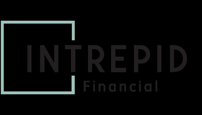 Intrepid Financial
