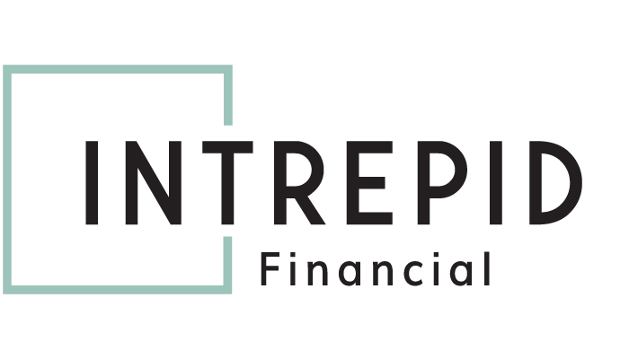 Intrepid Financial